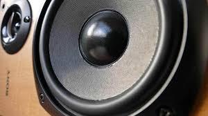 soundsystem test empfehlungen 04 21 heimkinoheld
