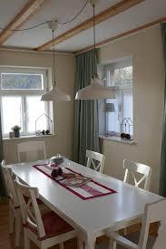 zeil am vacation rentals homes bavaria germany