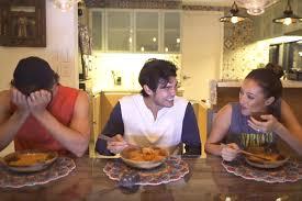 cuisines solenn erwan nico solenn take on noodle challenge abs