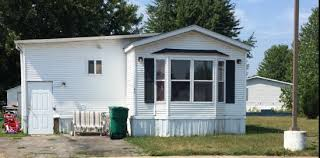 Build Your Own Double Wide Mobile Home Do It Yourself How To 1 21
