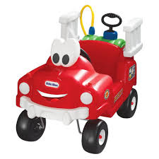 Toy Pedal Fire Truck | Toys & Games | Compare Prices At Nextag Outdoor 6v Kids Ride On Rescue Fire Truck Toy Creative Birthday Amazoncom Kid Trax Red Engine Electric Rideon Toys Games Kidtrax 12 Ram 3500 Pacific Cycle Toysrus Kidtrax 12v Ram Vehicles Cat Quad Corn From 7999 Nextag 12volt Captain America Motorcycle Walmartcom Dodge Mods New Brush Licensed Find More Power Wheel Ruced 60 For Sale At Christmas Holiday Car Fireman 12v Behance