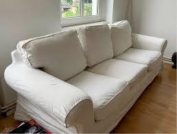 3er sofa ektrop in berlin pankow ebay kleinanzeigen
