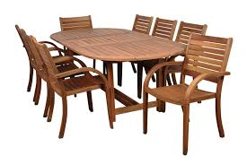 What Are The Best Alternatives To Teak Wood For Patio Furniture ... Phuket Wicker Corner Sofa Set For The Home Pinterest Prime Liquidations Imported Indonesian Fniture Outdoor Sofas In Melbourne Sydney Brisbane Perth Mimosa Bunnings Warehouse Hire Party Equipment Modern Restaurant Chairs Industrial Bar Stools Rustic Tables And Australian Outdoor Fniture Graysonline Eco Stone Cladding Flooring Fabric Hans Wegner Matt Blatt