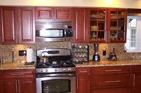Kohler Karbon Faucet Gold by Kitchen Cabinet Install Backsplash Wall Tiles Silver And Gold