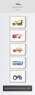 Firetruck Print. Fire Truck Printable, Fire Truck Decor ... Wall Art Ideas Fire Truck Explore 10 Of 20 Photos Fire Truck Thc073 Wall Art Canvas Fabric Poster Print For Room Engine Nursery Bedroom Vinyl Stickerssmuraldecor Decor Digital Print Firetruck Theme Printable Graphic Reusable Sticker17x22 Transportation Aerial Poster Firefighting Patent Earth Fireman Sticker Red Decal Boys Home Inspirational Rescuers Kids