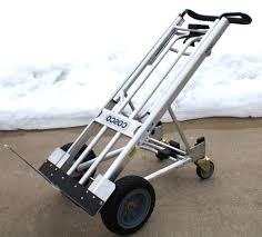 Landscape Hand Truck Hand Trucks R Us Little Giant Cushion Load Platform Cart Item 2 Wheeled Best 2017 Harper Wheels Seemly Magliner Alinum Moving Boxes And Rwm Collapsible Truck Ptca Creative Plant Dolly Black Home Depot To Gorgeous Top 11 2019 Reviews Editors Pick Myhandtruck 1000 Lb Capacity Convertible Truckgmk16ua4 The Dutro Folding Dollies For Ipirations 15 Milwaukee W 27 Nose Lb
