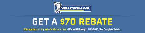 Belle Tire Coupon Codes / Mission Tortillas Coupon 2018 Ice Coupon Code Shutterfly January 2018 Uhaul4wayflat Discount For Moving Help Uhaul Coupons Knetbooks Lm Exotics 495 Best Promo Codes Images In 2019 Coding Discount Code Uhaul Coupons Get 85 Off Now 25 Hidive Black Friday Merry Magnolia Bounceu Huntington Beach Book Cover 2016 Department Of Estate Management Valuation Lulus May Coupon Team Parking Msp Bella Luna Toys Earthbound Trading Company Missippi Cruise Deals Staples Fniture