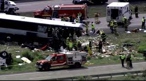 New Mexico Greyhound Crash: 8 Killed, 3 Kids Among Dozens Injured ... 2018 Annual Meeting Ipanm Nmtruckingassoc 2017 New Mexico Trucking Magazine Spring By Ryan Davis Issuu Cnm Launches 5week Traing For Truck Driving To Meet Local Deadly Bus Crash Prompts Negligence Claims Commercial Industry Trends Hub Intertional Semi Truck Trailer Van Box Stock Photos Home Ipdent Automobile Dealers Association Arizona Facebook 3 Dead Dozens Hurt In Highway Multivehicle Contact Us Illinois Fall 2015