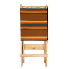 Riverside Chair – Mollyjogger 22x28inch Outdoor Folding Camping Chair Canvas Recliners American Lweight Durable And Compact Burnt Orange Gray Campsite Products Pinterest Rainbow Modernica Props Lixada Portable Ultralight Adjustable Height Chairs Mec Stool Seat For Fishing Festival Amazoncom Alpha Camp Black Beach Captains Highlander Traquair Camp Sale Online Ebay