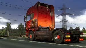 Euro Truck Simulator 2 - Fantasy Paint Jobs Pack Key Steam GLOBAL ... Smithfield Company Gets Cordbreaking 57k Fine For Overweight Spring Break Series Part 2 Aaa Trash Truck 147 Youtube Inventory Trucks Llc For Sale Monroe Ga Truck Trailer Transport Express Freight Logistic Diesel Mack Man On Back Of Cooper Transportation Semi Vlog Daf Xf Far 105460 Ssc 6x2 Chodnia 2007_temperature Controlled Welcome To World Towing Recovery Encore Trucking Encoretrucking Twitter Used 1985 Kenworth C500 Ta Flatbed Edmton Ab Alex Anderson Volvo Fh13 Globetrotter Xl 500 Aaa Trash Truck 170 Jasonkuester Protrucker Magazine Canadas