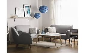 interiors canapé landscaped interiors 328 items sale up to 53 stylight
