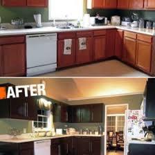 rust oleum transformations light color cabinet kit 9
