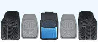 Automotive Floor Mats Protector Floor Mats Invisible Front Custom ... Floor Mats Laser Measured Floor Mats For A Perfect Fit Weathertech Top 3 Best Heavy Duty Ford F150 Reviewed 2018 Custom Truck Rubber Niketrainersebayukcom Chevy Trucks Fresh Ford Car Maserati Granturismo Touch Of Luxury Vehicle Liners Free Shipping On Over 3000 Amazoncom Fit Front Floorliner Toyota Rav4 Plush Covercraft 25 Collection Ideas Homedecor Unique Full Set Dodge Ram Crew Husky X Act Contour For Designer Mechanic Hd Wallpaper