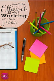 Best 25 Work from home tips ideas on Pinterest