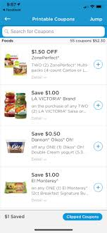 The 7 Best Coupon Apps For Groceries 5 Free Coupon Sites Kandocom Voeyball Mecca Coupon Codes Jct600 Finance Deals Creative Live Code March 2018 Izod 20 Updated August 2019 Footlocker Codes Get 60 Off The Beginners Guide To Working With Affiliate Football Fanatics Online Kindle Cyber Monday 7 Best Apps For Groceries Shoppingspout Us Discount Store In Carol Stream Fansedge Wwwcarrentalscom Nflshopcom Coach Cotswold Outdoor Code 15 Off