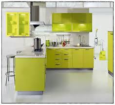 meuble cuisine bon coin le bon coin 01 meubles intérieur intérieur minimaliste