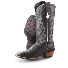 Women's Ariat® Crossfire Caliente Western Boots, Black - 233438 ... Teskeys Saddle Shop Black Cherry Ostrich Boots By Tony Lama Justin Ladies Barnwood Gypsy 11 In Western Arena At Listing 4961 Victory Blvd Elko Nv Mls 20160906 Welcome To Ariat Heritage Xtoe Premium Leather Foot And Shaft 1910 Idaho St 20151063 Your 8 Seconds Whiskey Womens Tall Boot Work Jackets Barn 237 Best Images On Pinterest Cowgirl Boots Mens El Paso Leather Calfskin 7926