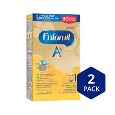 Enfamil A+® Infant Formula, Powder Refill, 992g Campaign Enfagrow Official Flagship Store Enfamil A Soy Infant Formula Powder 730g Neupro Baby Milk 207 Ounce Pack Of 6 After Coupon And Ss 12661 Complete Formulafeeding Kit Guide Coupon Vitamin Mx Marvel Omnibus Deals Amazon Skincare Code Save 5 Off A 25 Purchase Ck Shuttle Discount Code 2019 Thrift Books Stamp App William Vale Hotel Promo Jpcycles Biotherm Canada Pools Plus Inc Hotel Codes April Cheerz Jessica How To Get More Coupons From Enfamil Riverbendhome Com
