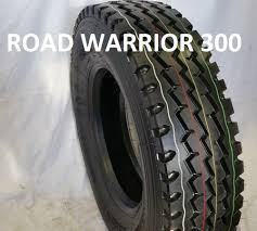 Wholesale Truck Tires: How To Buy The Best Priced Commercial Tires ... 2017 Ford Raptor Price Starting At 49520 How High Will It Go Duramax Buyers Guide To Pick The Best Gm Diesel Drivgline Gta 5 Online New Secret Car To Get The Lost Slamvan In What Are These Fees For Fuel Charges Accsories Extended Wkhorse Introduces An Electrick Pickup Truck Rival Tesla Wired Buy A New Bugatti Chiron Just 579 Motoring Research 2018 F150 Trucks Automotive Newford Secret Getting For Your Semi Trucker How I Got The Best Price Possible On My Truck Video Car Want Trade This Truck Would Granny 4 Speed Hold Up Order New Car From Factory Edmunds Much Does It Cost Transport Within Eu Blog