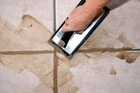 flooring tools jamb saw non electric epoxy flooring tools for