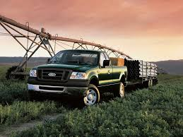 Ford-f150-pickup-towing-image   Best SUVs For Offroad   Pinterest ... 5 Best Brake Pads For Towing Complete Buyers Guide Bestofautoco Short Work Midsize Pickup Trucks Hicsumption How To Pick A Truck A Fifthwhetravel Trailer Towers Upgrading 2015chevretcoladohreequarters03jpg Ten 2 Important Things We Learned While Our Tiny House 9 New Pickups Trucks The Ranch In 2016 Beef Magazine Tires Towing Wheels Gallery Pinterest To Buy Or Suv Haul Your Boat Edmunds Pickup Professional 4x4
