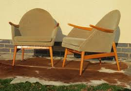 A Pair Of Vintage Mid Century Hungarian Lounge Armchairs Easy Chairs Nov18  11 Shell Easy Chair Shell Collection Fueradentro Outdoor Easy Chairs For Sale Alphacurrencyco A Table With Two In The Contemporary Lounge Restaurant Tubax Bhaus 1920 Steel Tube Lounge Breuer Art Deco Dimeions Drawings Dimeionsguide Chairs Great Dane Netframe Chair Seating By Cate Nelson Rivage Easy Chair Armchairs From Ritzwell Architonic Area Of Hotel Visual Hunt Contract Ge 370 Getama Danmark