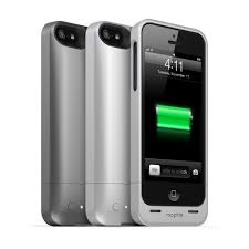 Hands on with Mophie s Juice Pack Helium for iPhone 5