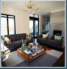 Western Interior Supply offers quality products for all your