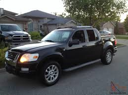Ford : Explorer Sport Trac LIMITED Ford Explorer Sport Trac Single Bed Size 12006 Truxedo Lo Pro 2005 Xls Black 4x2 Truck Sale 2009 For Sale At Yellowknife Motors 2003 Used Xlt Rahway Auto Exchange Nj 2008 Awd 4dr V8 Adrenalin Goodwills Album On Imgur Clarksville Vehicles Preowned Limited 4d Utility In For West Bountiful Ut Sport Trac Wfb68152 Hartleys And Rv 2002 Photos Specs News Radka Cars Blog 2007 Top Speed