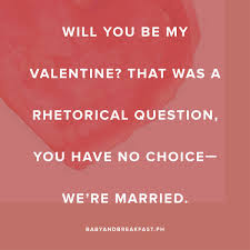Have A Laugh With These Funny MobileFriendly Valentines Day Cards