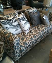 Home Decor Southaven Ms by Home Decor Outlet Southaven Ms Billingsblessingbags Org