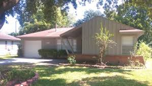 houses for rent in houston tx hotpads