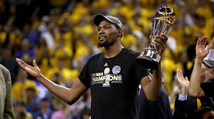Kevin Durant Contract: Warriors F Takes Less Than Max | SI.com Matt Barnes Signs With Warriors In Wake Of Kevin Durant Injury To Add Instead Point Guard Jose Calderon Nbcs Bay Area Still On Edge But At Home Grizzlies Nbacom Things We Love About The Gratitude Golden State Of Mind Sign Lavish Stephen Curry With Record 201 Million Deal Sicom Exwarrior Announces Tirement From Nba Sfgate Reportedly Kings Contract Details Finally Gets Paid Apopriately New Deal Season Review