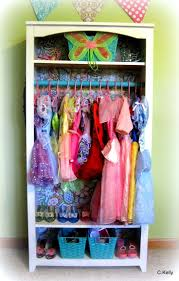 47 Best Para Guardar A Bagunça Images On Pinterest | Ideas, Real ... Dressers Little Girl Fniture Kid Diy Little Girl Jewelry Armoire Abolishrmcom Nursery Armoires Sears Bedroom Circle Wall Storage Pc Cabinet Pink Chair Mounted 16 Best Jillian Market Images On Pinterest Acvities Antique Ideas Cool Chandelier Big Window 25 Unique Dress Up Closet Ideas Storage Armoire Craft Blackcrowus Home Pority Pretty Bedrooms For Girls Old Ertainment Center Repurposed Into A Girls Dressup 399 Kids Rooms Kids Bedroom Trash To Tasure Computer Turned Tv
