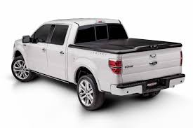 undercover elite truck bed cover 2009 2018 dodge ram 1500 w o