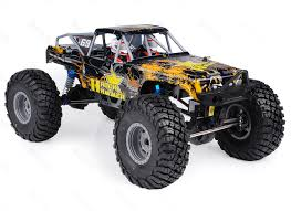 HSP 2.4Ghz 1/10 RC 4WD Rock Hammer Racer Crawler RGT18000 13660-1   EBay 116 Big Scale Friction Monster Police Truck Hammer With Vt 100903 636m Push N Pull Hammer Truck Price In Pakistan Vtech Sales Hammertrucks Twitter Df Models 5 Race Rans Bikes As Transportation On Display During Dub Show Tour Stock Editorial Photo Thunder Tiger Sledge S50 Nitro The 2000 Ford 650 With Dp 1250 Guardrail Pounder Awesome Powered King Of The Hammers Fordtrucks 110 Twin Dt 19 4wd Desert Brushed Rtr Rizonhobby Hammond 2011 F350 Image Gallery Sterling Post Driver Sold Traffic Circle