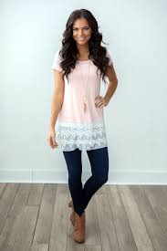 274 best tunic tops images on pinterest clothes sewing ideas