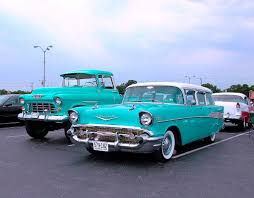 100 55chevy Truck Chevys 57 Bel Air And 55 Chevy 4x4 Photo Tom Howerton Photos