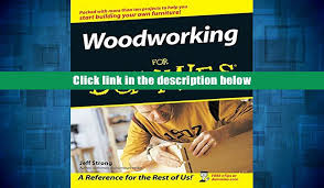 Woodworking Projects For Beginners Pdf Free by Woodworking For Dummies With Lastest Photos In Thailand Egorlin Com