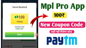 Mpl Tokens 100₹ Coupon Code Today   Mpl Tokens Coupon Code Tricks   New  Tokens Coupon Code/mpl Token Fasttech Coupon Promo Code Save Up To 50 Updated For 2019 15 Off Professional Hosting 2018 April Hello Im Long Promocodewatch Inside A Blackhat Affiliate Website 2019s October Cloudways 20 Credits Or Off Off Get 75 On Amazon With Exclusive Simply Proactive Coaching Membership Signup For Schools Proactiv Online Coupons Prime Members Solution 3step Acne Treatment Vipre Antivirus Vs Top 10 Competitors Pc Plus Deals Hair And Beauty Freebies Uk Directv Now 10month Three Months Slickdealsnet