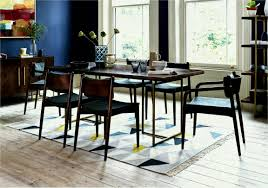 Art Deco Dining Table Furniture Village And Chairs For Sale Uk Prodartddtb Sales Mowebs New Room