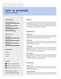 20 Free And Premium Best Resume Templates - Word, PSD, INDD 2019 Free Resume Templates You Can Download Quickly Novorsum Modern Template Zoey Career Reload 20 Cv A Professional Curriculum Vitae In Minutes Rezi Ats Optimized 30 Examples View By Industry Job Title Best Resume Mplates That Will Showcase Your Skills Soda Pdf Blog For Microsoft Word Lirumes 017 Traditional Refined Cstruction Supervisor Jwritingscom Builder 36 Craftcv 5 Google Docs And How To Use Them The Muse