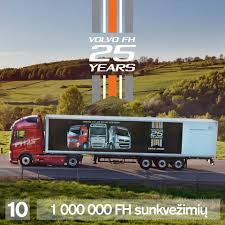Volvo Trucks Lietuva - Home | Facebook Lvo Truck Dealers Uk Uvanus Volvo Trucks North American Dealer Network Surpasses 100 Certified Truck Luxury Simulator Wiki Cars In Dream Dealers Uk Nearest Dealership Closest 2014 Vnl64t630 For Sale In Canton Oh By Dealer Wallpaper Rhuvanus Seamless Gear Changes With The New Ishift Bruckners Bruckner Sales Sheldon Inc Vermonts Home Mack And Used Ud Trucks Vcv Sydney West Hartshorne Opens 4m Depot Birmingham