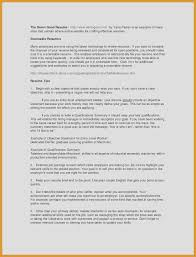 Entry Level Programmer Resume Software Engineer Resume ... 9 Objective For Software Engineer Resume Resume Samples Sample Engineer New Mechanical Eeering Objective Inventions Of Spring Examples Students Professional Software Format Fresh Graduates Onepage Career Testing 5 Cv Theorynpractice A Good Speech Writing Ceos Online Pr Strong Civil Example Guide Genius For Fresher Techomputer Science