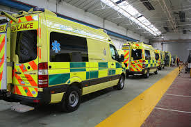 Ambulance / Paramedic Driver Training - Big On Driver Training Ambulance Paramedic Driver Traing Big On Transportation Emergency Vehicle Waving Cartoon Wikipedia Truck Resume Format Fresh Drivers Car Required A Truck Driver For Abu Dhabi Dubai Jobs Classified In Fatal Ambulance Crash Shouldnt Have Had Emt License Truckdriverworldwide Games Bear Vector Stock 730390951 Shutterstock Sample For Entry Level Valid How To Call An With Pictures Wikihow My Website Mercedesbenz Dealer Orwell And Van Wins 15m Frontline