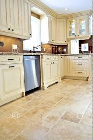 Tile Backsplash Ideas With White Cabinets by Tiles Backsplash Kitchen Backsplash Paint Antique White Cabinets