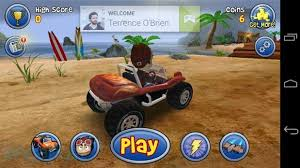 Google Unveils Google Play Game Services For Android, IOS And Web ... Endless Truck Online Game Famobi Webgl Nation Mmogamescom 110170 Hard Video Game Pc Games Video Free Racing Monster Car Ducedinfo 10914217 Tonka Trucks Challenge Download Ocean Of Docroinfo Simulator Usa Apk Mod V220 Unlock All Android Real How To Play Euro 2 Online Ets Multiplayer