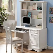 L Shaped Computer Desk Amazon by Desks Ikea Desk Micke Computer Desk Amazon Computer Desk With