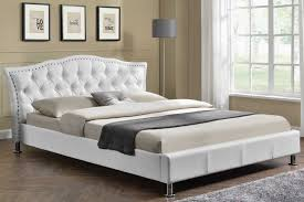 bed frames king size platform bed plans king size bed dimensions