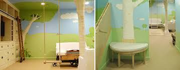 la chambre secrete 22 chambres magiques pour enfants chambre237